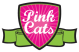 Imagem da marca Pink Cats