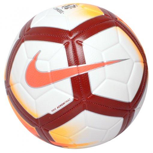 Bola Campo Libertadores Nike CSF STRK SC3208-154 Branco