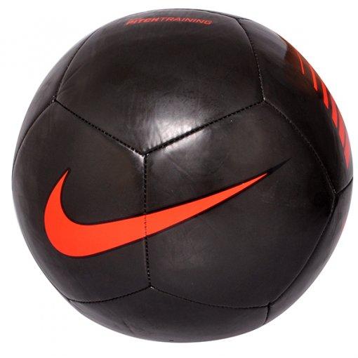 Bola Campo Nike Pitch Training SC3101-406