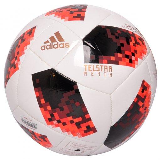 Bola Futsal Adidas Cup Ko CW4696 Branco