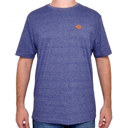 Camiseta Freesurf 110408075