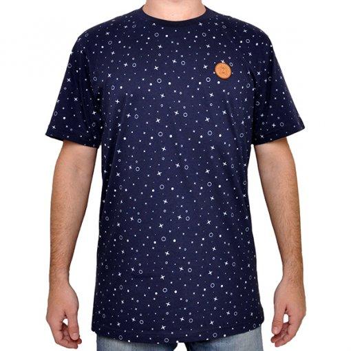 Camiseta Hocks H19022
