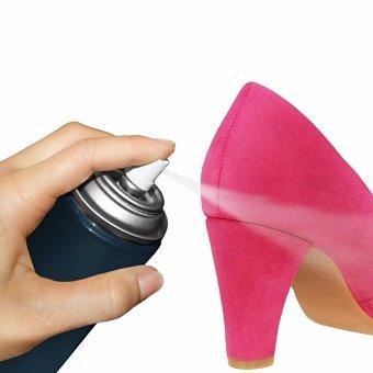 Impermeabilizante para Calçados Palterm
