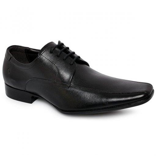 Sapato Democrata 206285 Preto