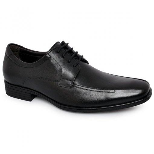 Sapato Democrata 45012 Preto
