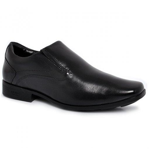 Sapato Masculino Jota Pe 30658 Preto