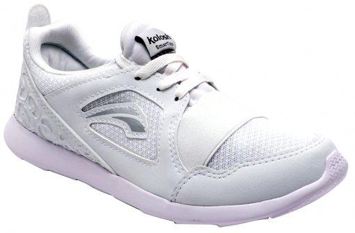 Tênis Feminino Kolosh K9977 Branco