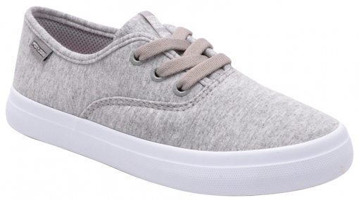 Tênis Feminino Mary Jane Bing Mj-4109 Moletom