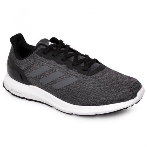 Tênis Adidas Cosmic 2m Bb3583 Preto