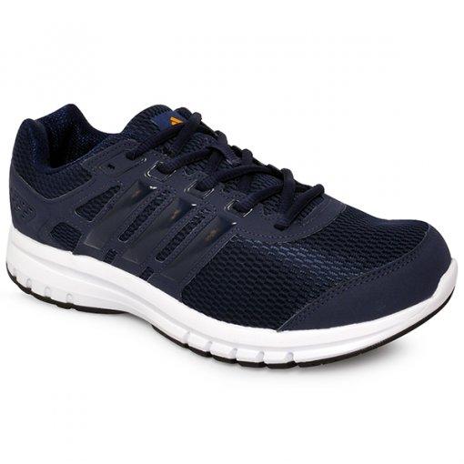 Tênis Adidas Duramo Lite Ba8103 Azul Marinho
