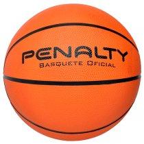 Imagem - Bola Basquete Penalty Playoff VIII 530270 Laranja - 230220