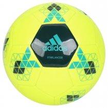 Imagem - Bola Campo Adidas Starlancer V - 206355