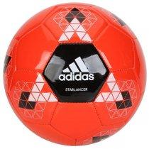 Imagem - Bola Campo Adidas Starlancer V B10546  - 206355