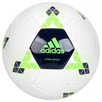 Imagem - Bola Campo Adidas Starlancer V - 206838