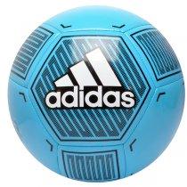Imagem - Bola Campo Adidas Starlancer VI DY2515 Azul - 243557
