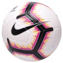Imagem - Bola Campo Nike CSF Strike SC3563-100 Branco - 236785