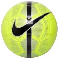 Imagem - Bola Campo Nike Mercurial Fade SC3023-702 Amarelo Neon - 231361