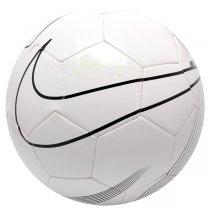 Imagem - Bola Campo Nike Mercurial Fade-Fa19 SC3913-100 Branco - 242756