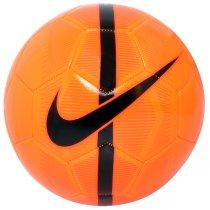 Imagem - Bola Campo Nike Mercurial Fade SC3023-810 Laranja - 224839