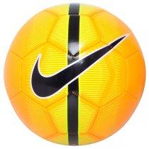Imagem - Bola Campo Nike Mercurial Fade SC3023-825 Laranja - 225198