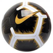 Imagem - Bola Campo Nike Pitch SC3316-011 Preto - 236355
