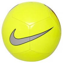 Imagem - Bola Campo Nike Pitch Training SC3101-406 - 216574