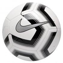 Imagem - Bola Campo Nike Pitch Training SC3893-100 Branco - 245300