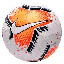 Imagem - Bola Libertadores Campo Nike SP20 SC3948-100 Branco - 248439