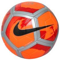 Imagem - Bola Campo Nike Strike Premium SC3056-671 Laranja - 194706