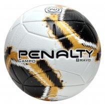 Imagem - Bola Campo Penalty Bravo XXI