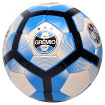 Imagem - Bola Campo Winner Grêmio Oficial Cubic GR100 Branco/Azul/Preto - 240061