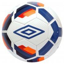 Imagem - Bola Futebol Campo Umbro Hit Supporter