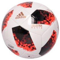 Imagem - Bola Futsal Adidas Cup Ko CW4696 Branco - 231418