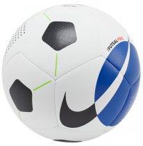 Imagem - Bola Futsal Nike Pro SC3971-101 Branco - 246877