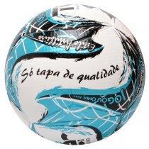 Imagem - Bola Futsal Topper Boleiro 5157 Verde Mar/Preto - 249085