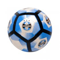Imagem - Mini Bola Winner Grêmio Cubic GRE001 Branco/Azul/Preto - 240063