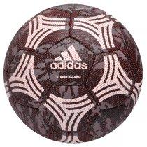 Imagem - Bola Street Adidas Allround Tango DY2574 Bordo - 243284