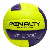 Imagem - Bola Vôlei De Quadra Penalty VP 2000 X