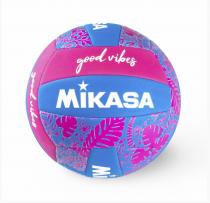 Imagem - Bola Vôlei Mikasa Good Vibes BV354 - 247783