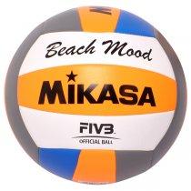 Imagem - Bola Volêi Praia Mikasa VXS-BMD-O - 220827
