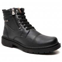 Imagem - Bota Masculina Ped Shoes De-353