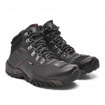 Imagem - Bota Masculina Ped Shoes Lr-20102