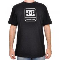 Imagem - Camiseta Dc Shoes 61.11.4588