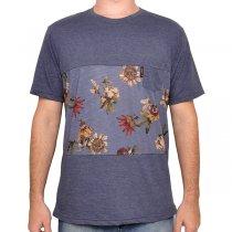 Imagem - Camiseta Freesurf 110408059 Azul Marinho - 050056804630007