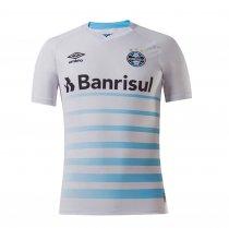 Imagem - Camiseta Grêmio Masculina Umbro OF.2 2021 N°10
