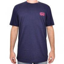 Imagem - Camiseta Hocks H19002 Azul Marinho - 050056804690007