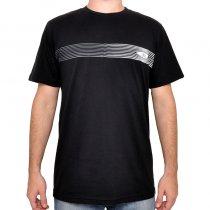 Imagem - Camiseta Hocks H19005 Preto - 050056804700001