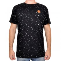 Imagem - Camiseta Hocks H19022 - 050056804720001
