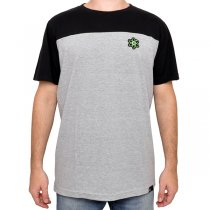 Camiseta Hocks H19038