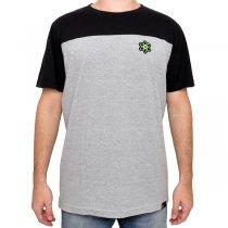 Imagem - Camiseta Hocks H19038  - 050056804731134